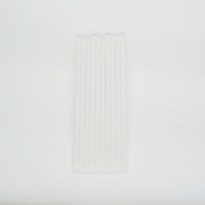 10 x High Strength Clear Glue Sticks - T168
