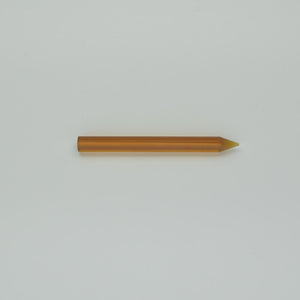 "4.75"" Length - 'Root Beer'/'Cola - 12mm Diameter - T188"