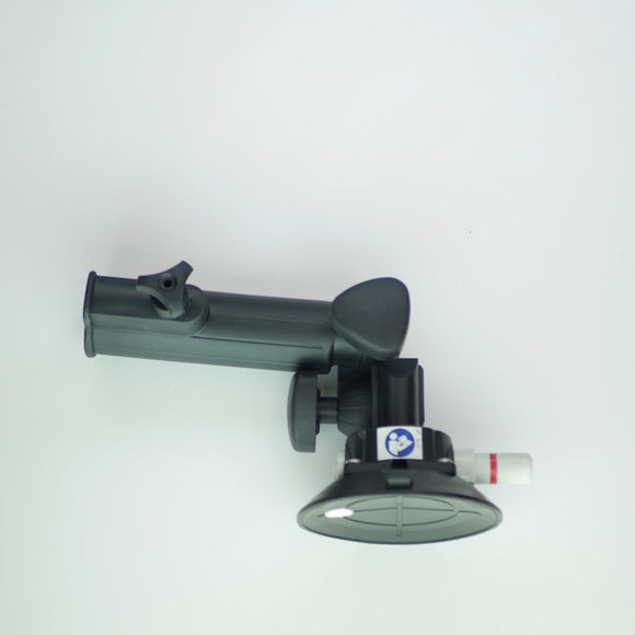 Umbrella Holder - T310