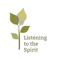 Listening to the Spirit