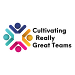 Cultivating Really Great Teams Downloads Only