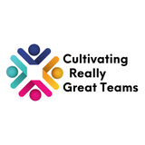 Cultivating Really Great Teams