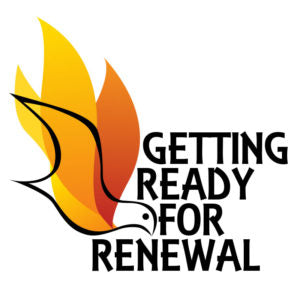 Getting Ready for Renewal