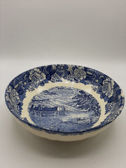 Richard Ginori Bowl
