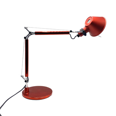 Mini Tolomeo by Artemide