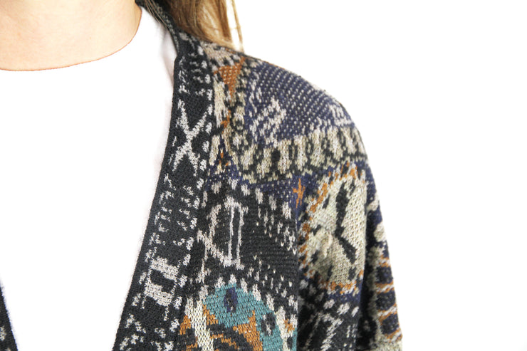 Jumper by Missoni
