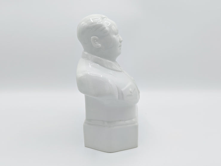 Decorative ceramic Mao