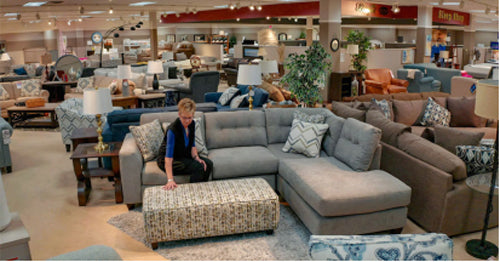 Things to know while buying wholesale furniture online
