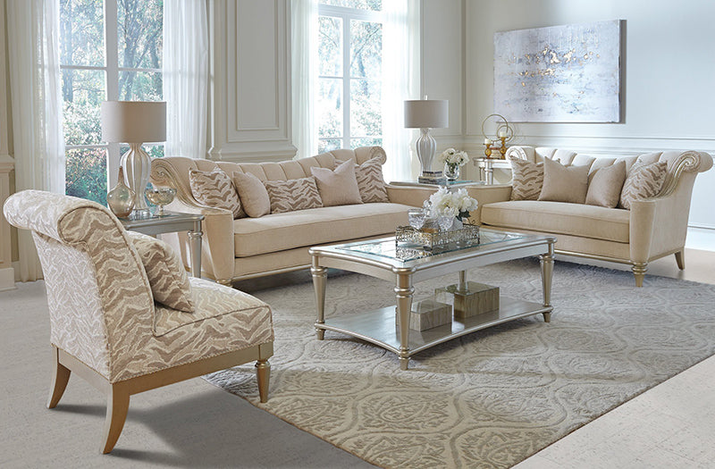 Cheap Living Room Furniture Sets Online Order Living Room Furniture Najarian Furniture