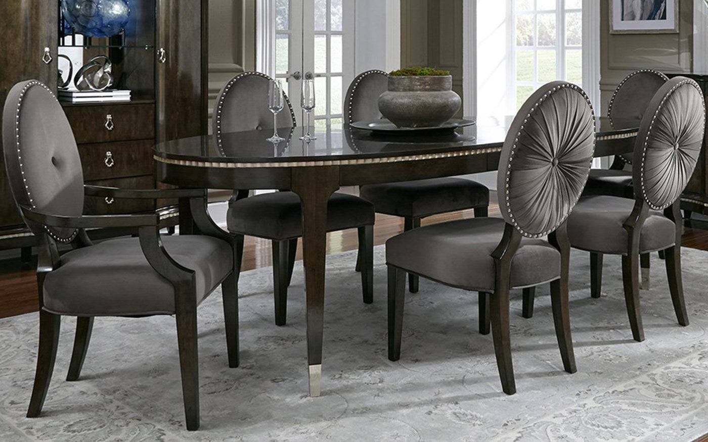 Best Online Furniture Stores Contemporary Furniture Najarian Furniture