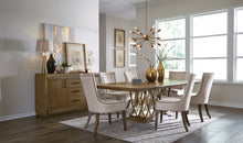 Load image into Gallery viewer, PARK AVENUE DINING SIDE CHAIR