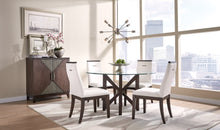 Load image into Gallery viewer, TEMPO DINING SIDE CHAIR