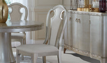 Load image into Gallery viewer, FLORENCE DINING SIDE CHAIR