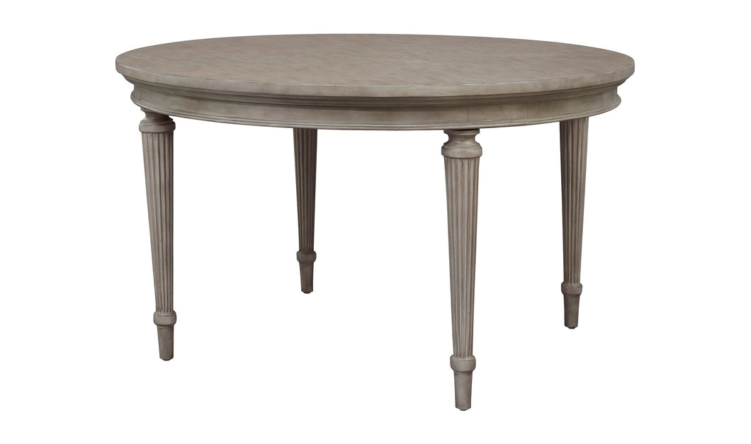 VINESTA ROUND TABLE