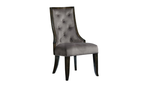 ESSEX DINING SLING CHAIR