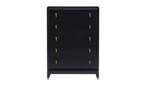 ELLEN CHEST OF DRAWERS