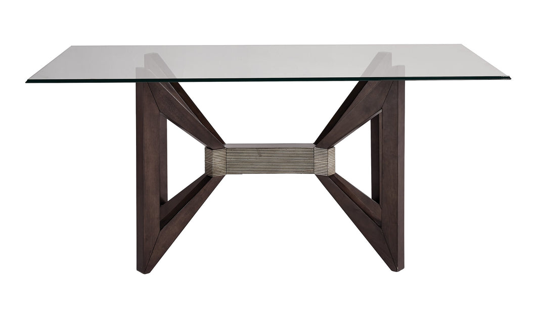 TEMPO RECTANGLE TABLE