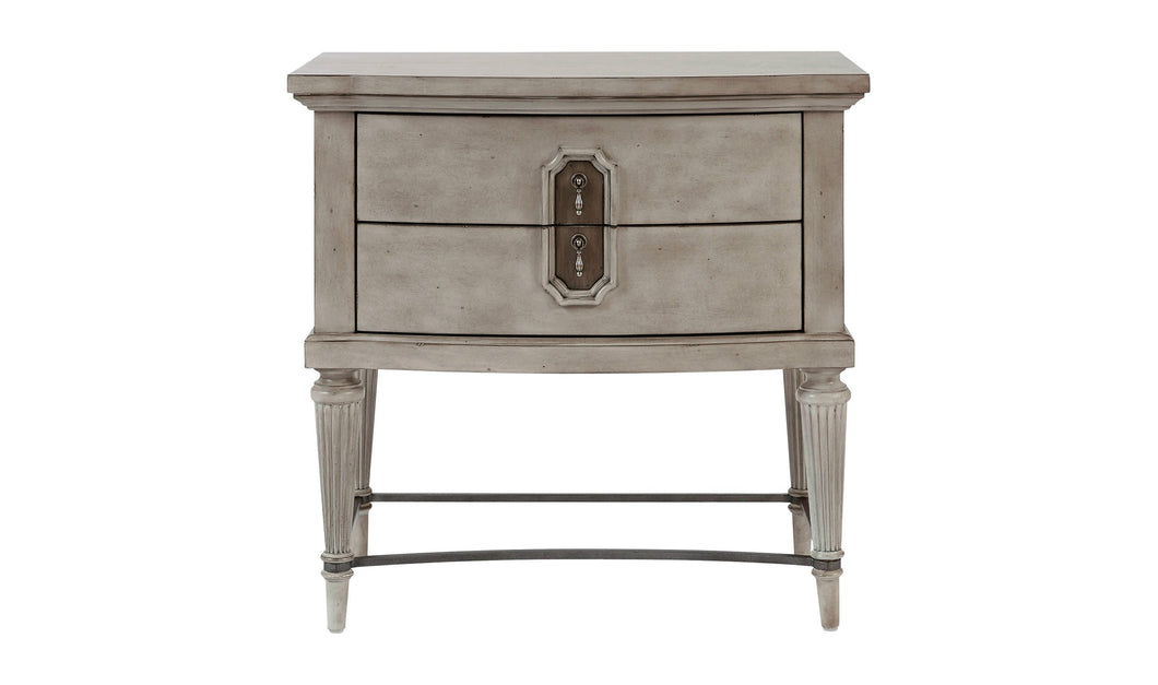 VINESTA ACCENT NIGHTSTAND
