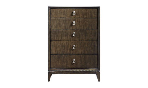 ESSEX CHEST OF DRAWERS