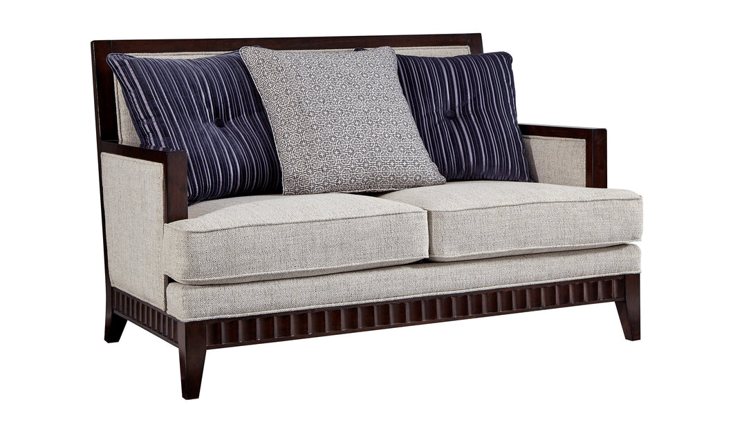 DELANO LOVESEAT