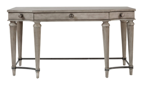 VINESTA WRITING DESK