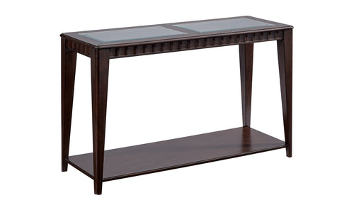 DELANO SOFA TABLE