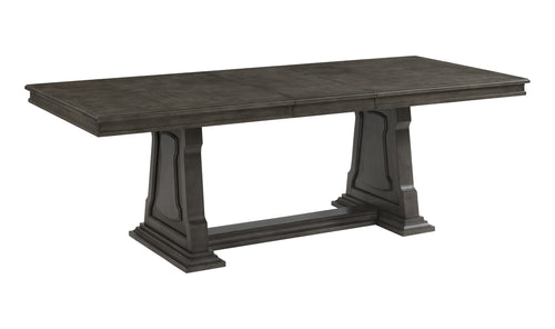 CARNABY TRESTLE TABLE