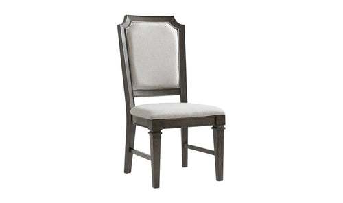 CARNABY DINING SIDE CHAIR