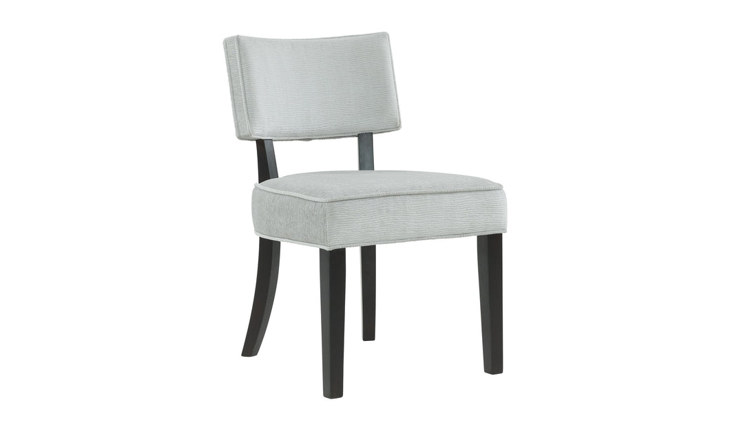 RILEY DINING CHAIR - IVY
