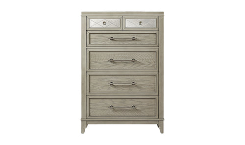 SEDONA CHEST OF DRAWERS
