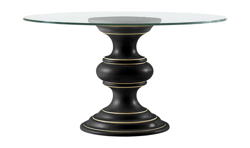 SORENTO DINING TABLE