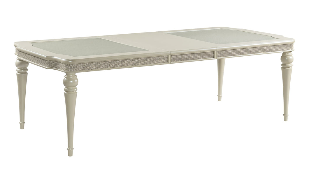 STARLIGHT FORMAL TABLE