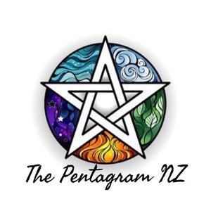 The Pentagram NZ