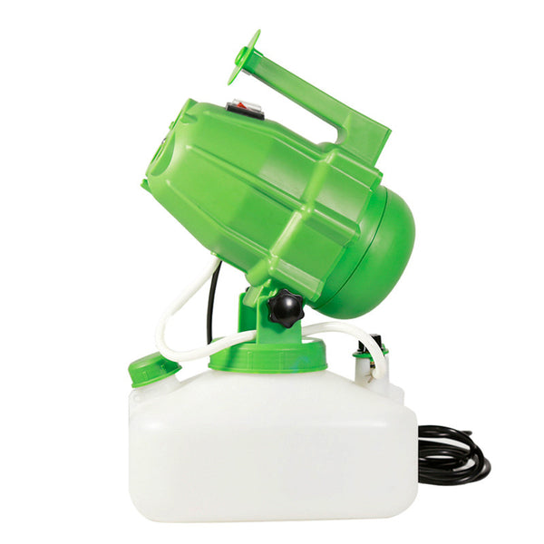 Handheld ULV Disinfectant Fogger Machine Sprayer