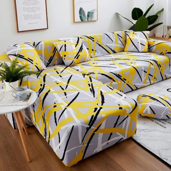 Topdealhunter-Stretchable_Magic_Sofa_Cover_Couch_Protector_Waterproof_Repellent_High_Quality_Fabric_Cushion_Pillowcase-Pattern7