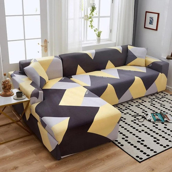 Topdealhunter-Stretchable_Magic_Sofa_Cover_Couch_Protector_Waterproof_Repellent_High_Quality_Fabric_Cushion_Pillowcase-Pattern6