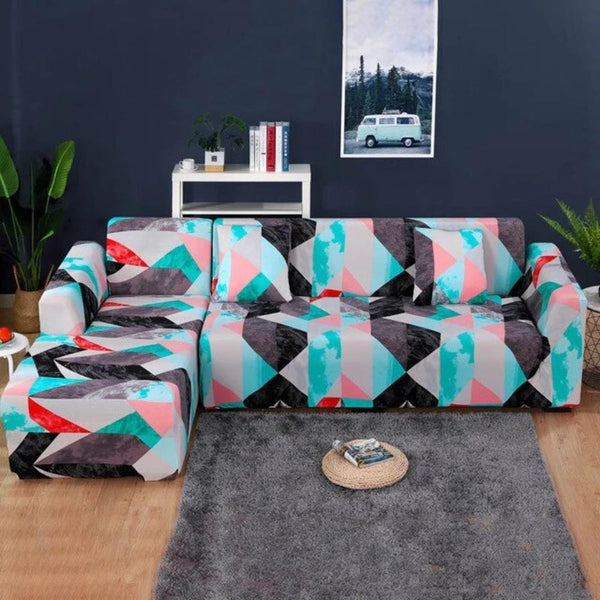 Topdealhunter-Stretchable_Magic_Sofa_Cover_Couch_Protector_Waterproof_Repellent_High_Quality_Fabric_Cushion_Pillowcase-Pattern10