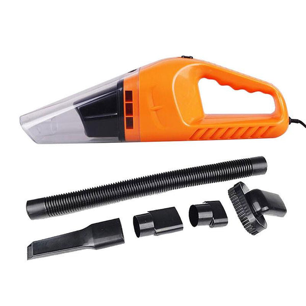 Vacuum  Handheld Cleaner 12V 120W
