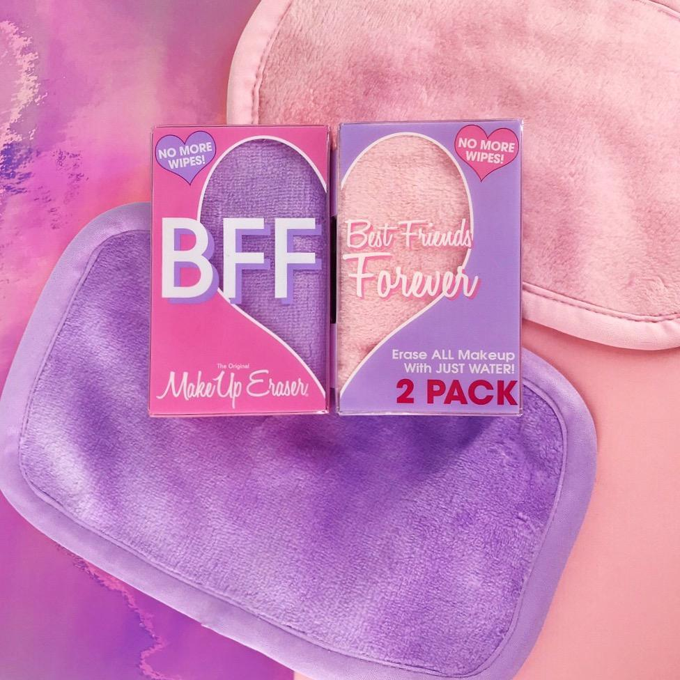 BFF 2-Pack
