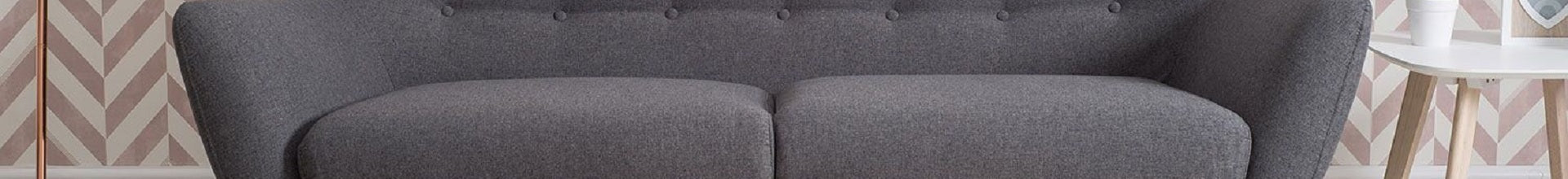 Fabric Sofas at Sofas Direct UK