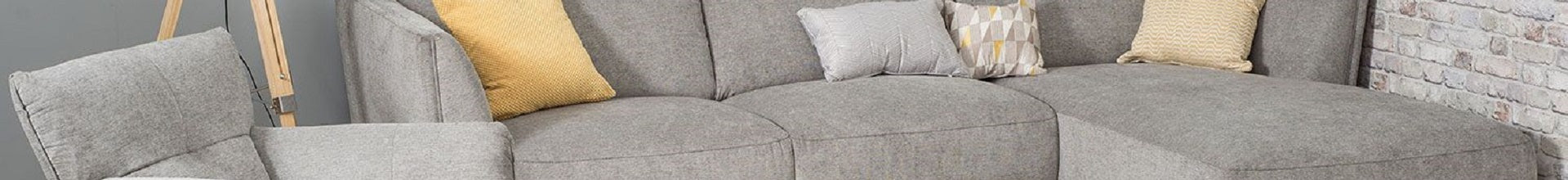 New Sofa Arrivals at Sofas Direct UK