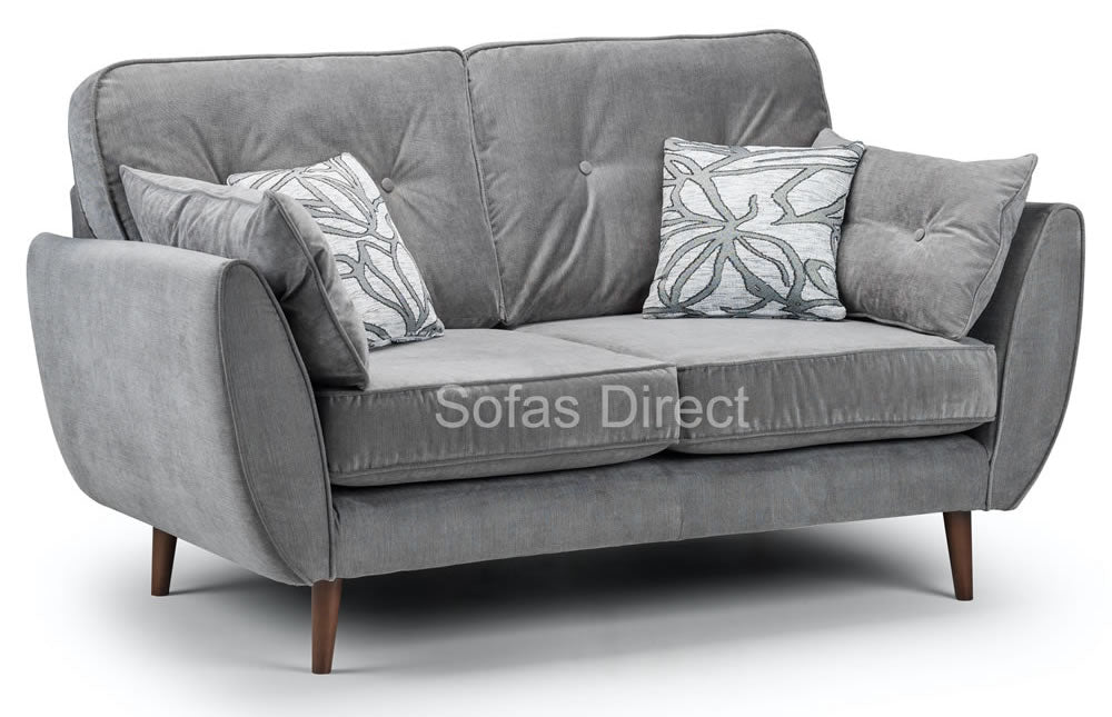 SD081 grey sofa set