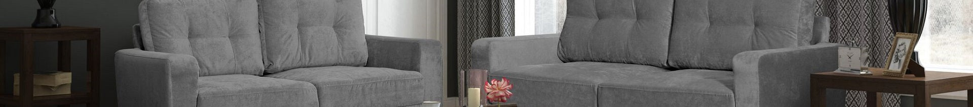Sofas Under £400 at Sofas Direct UK