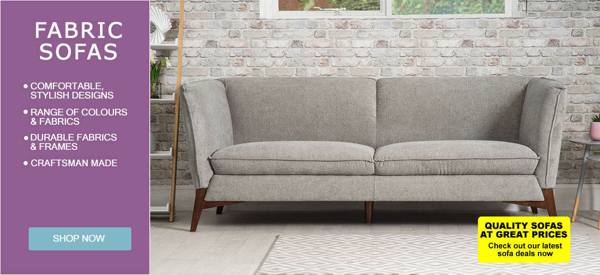 Outstanding Sofas In Fabric Leather Sofa Beds More Sofas Direct Uk Dailytribune Chair Design For Home Dailytribuneorg