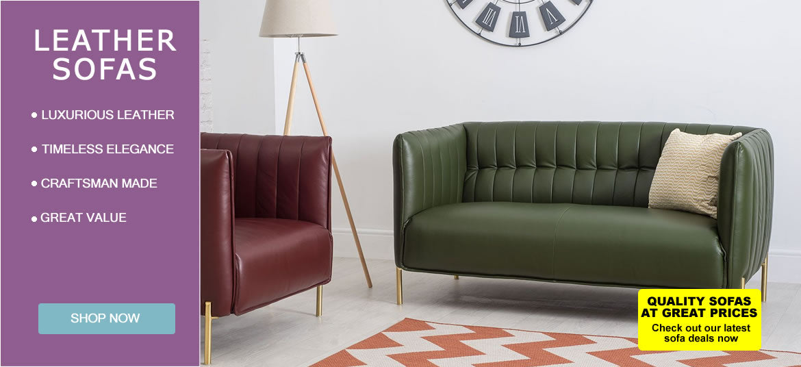Outstanding Sofas In Fabric Leather Sofa Beds More Sofas Direct Uk Alphanode Cool Chair Designs And Ideas Alphanodeonline