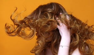 5 Best Hair Care Tips for Long Hair