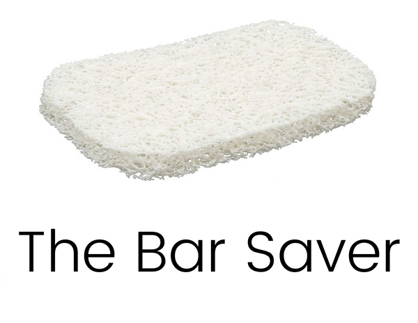 The Bar Saver