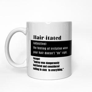 Unique One of a Kind Mugs