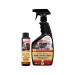 Load image into Gallery viewer, Chick Fresh - Eliminate Chicken Coop & Brooder Odor Concentrate (4 oz makes 1 Gallon of Spray!)