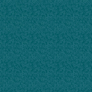 Wiltshire Shadow Dark Green